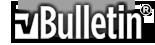 زیباتن | مرجع تخصصی تناسب اندام و زیبایی,رژیم لاغری,کاهش سایز - Powered by vBulletin